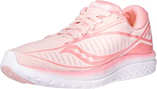 Saucony Kinvara 10 Women's Running Shoes