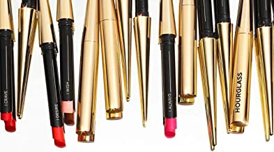 HOURGLASS-Confession-Ultra-Slim lipstick (AT NIGHT)