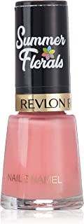 Revlon Summer Florals, Tulip, 8ml