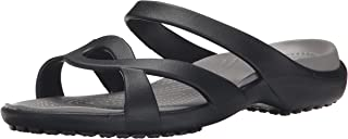 Crocs Women's Meleen Twist Sandals