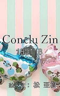 Conclu Zin-180118