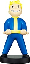 """Cable Guy - Fallout """"Vault Boy 111"""""""