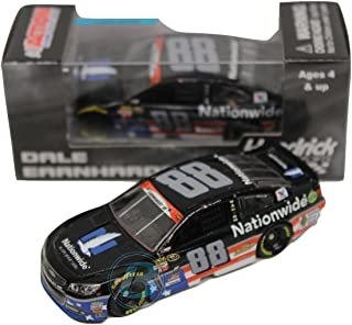 Lionel Racing Dale Earnhardt Jr 2015 Nationwide Salutes 1:64 Nascar Diecast