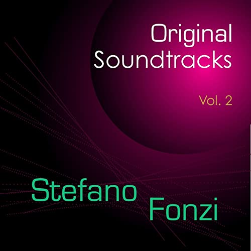 Letto Del Fiume.Sul Letto Del Fiume By Stefano Fonzi On Amazon Music Amazon Com