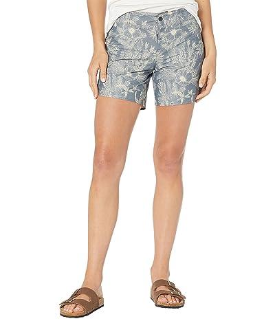 Flylow Marion Hybrid Shorts