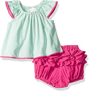 e950f6c3a3e4 Amazon.com  Masala Baby - Kids   Baby  Clothing