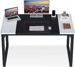 ODK Computer Desk 47