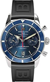 Breitling Superocean Heritage Chronograph 44 A2337016/C856-152S