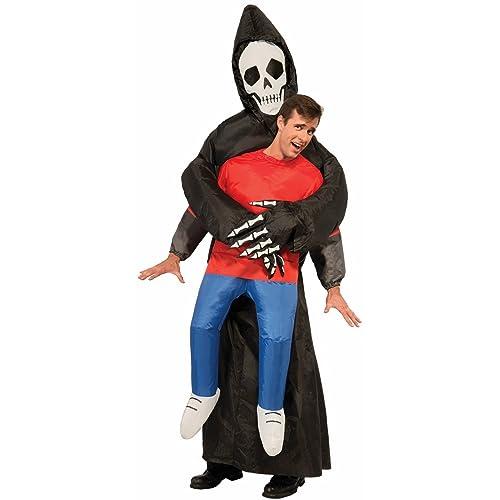 Inflatable Costumes Amazoncouk