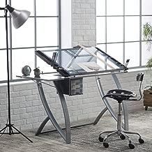 Best www cheap furniture online Reviews