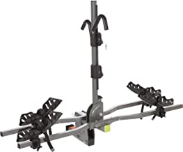 Best hollywood racks over-the-top trunk mounted bike rack Reviews