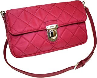 Best prada quilted leather shoulder bag Reviews