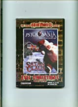 psycho santa movie