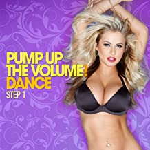 Pump Up the Volume! (Dance Step 1)