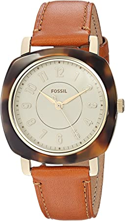 Fossil - Idealist Slim - ES4281