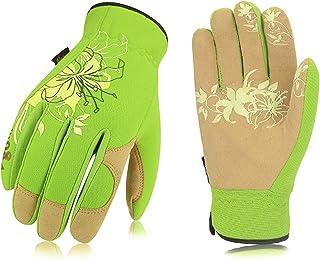 cdVet Naturprodukte EquiGreen Bio Friandise Vert