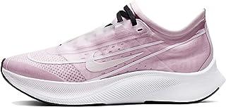 Nike Women's Zoom Fly 3 Running Shoe