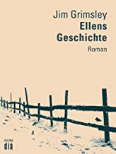 Ellens Geschichte: Roman (German Edition)