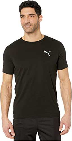 Details about Puma Mens T Shirt Big Cat Logo Tee Shirt Short Sleeve Cotton S M L XL 2xl NEW show original title