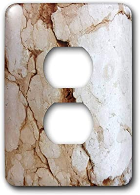 3drose Lsp 240517 6 Keystone Magic Lantern Slide Antique Tapping Maple Syrup Vermont Plug Outlet Cover Amazon Com