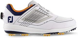 FootJoy Men's Fury Boa Golf Shoes