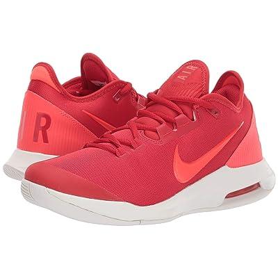 Nike Air Max Wildcard (University Red/Bright Crimson/Phantom) Women