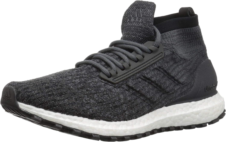 Adidas Men's Ultraboost All Terrain Ltd