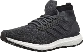 adidas Men's Ultraboost All Terrain Ltd Running Shoe