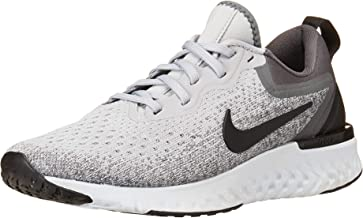 Nike Women's WMNS Odyssey React Low-Top Sneakers