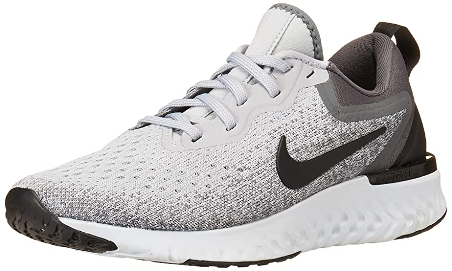 Nike Women's WMNS Odyssey React Low-Top Sneakers
