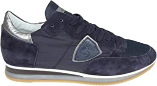 Best philippe model shoes Reviews