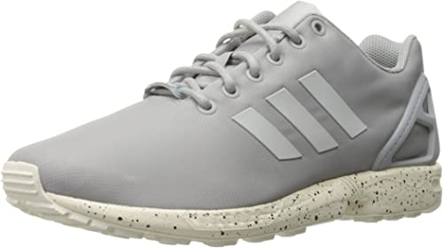 Adidas - ZX Flux Homme