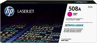 $207 » HP 508A | CF363A | Toner Cartridge | Magenta
