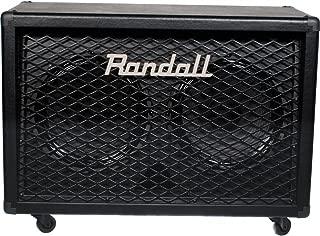 Best randall 4x12 celestion vintage 30 Reviews