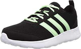 Adidas Women's Hyperon 1.0 W Running Shoes