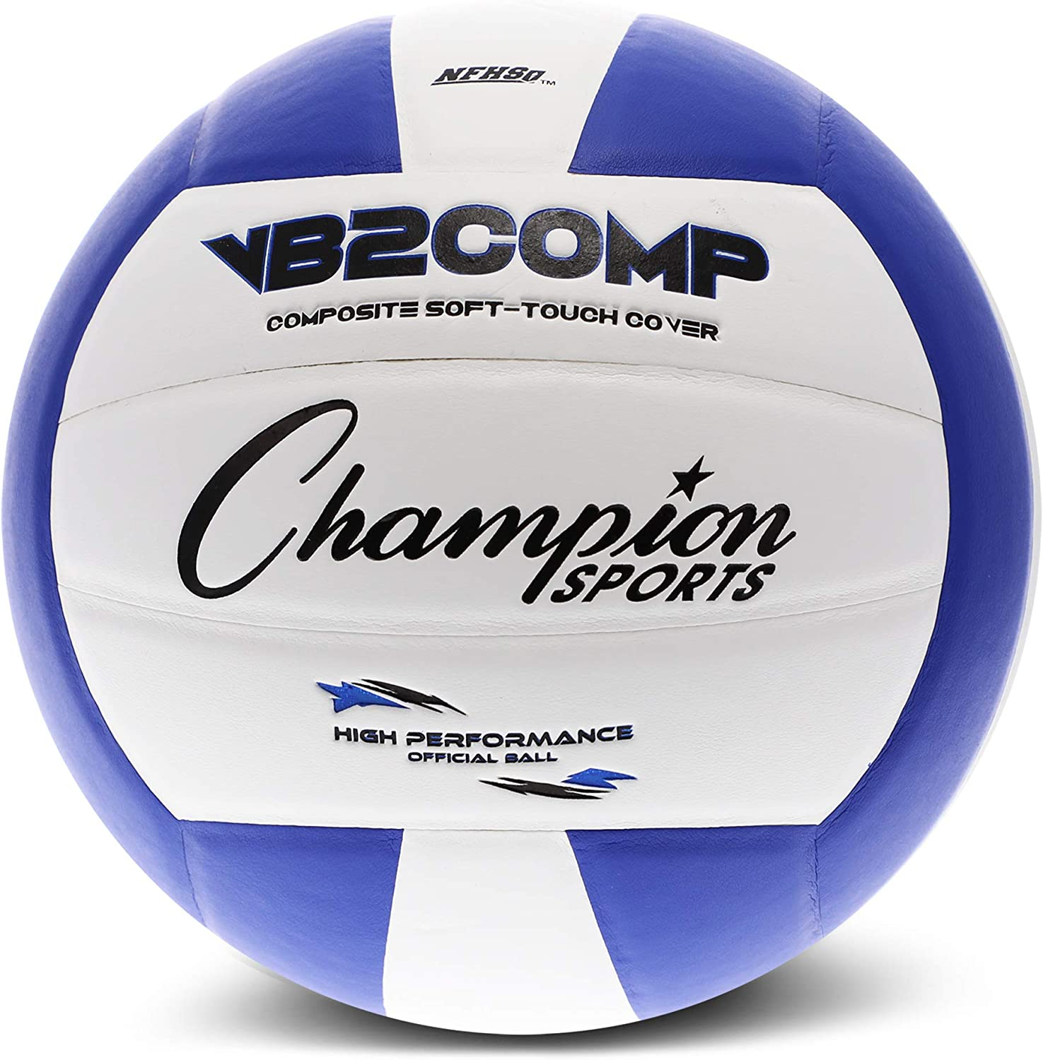San Jose Mall Champion Sports VB Official Composite Leather Animer and price revision Vol Game Synthetic