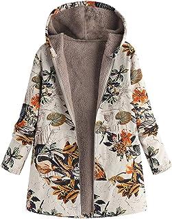 charme de coût comment commander le meilleur Amazon.fr : H&M - Manteaux et blousons / Femme : Vêtements