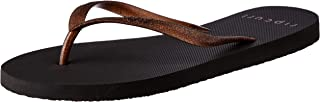 Rip Curl Glitter Strap Women's Casual Shoe