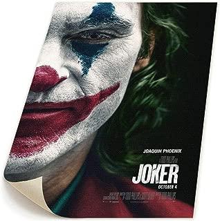 Best joker painting easy Reviews