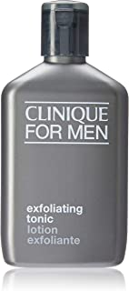 Clinique Exfoliating Tonic for Men, 200ml