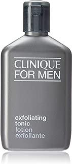 Clinique Exfoliating Tonic for Men, 200ml
