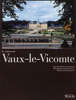 Best chateau de vaux le vicomte Reviews