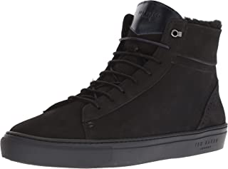 Ted Baker Men's Thonel Sneaker