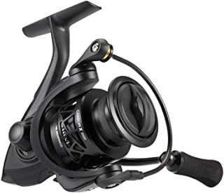 Piscifun Carbon X Spinning Reels - Carbon Frame and...