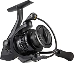 Piscifun Carbon X Spinning Reels - Light to 5.7oz,...