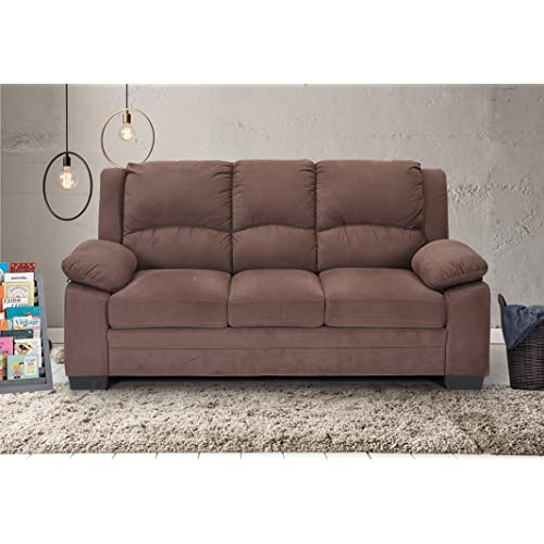 new arrival 55a25 fc4c6 Sectional Sofa: Buy Sectional Sofa Online at Best Prices in ...