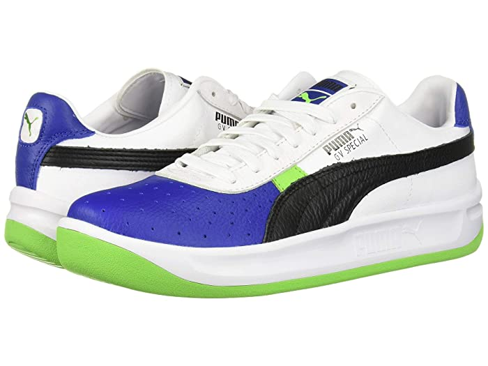 PUMA GV Special + Color Block | 6pm