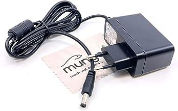 Suchergebnis Auf Für Bose Soundlink Mini Ladekabel