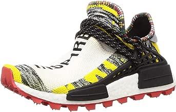 adidas Originals Pharrell x NMD 'Solar Pack' Shoe - Men's Casual