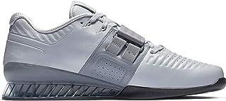 Romaleos 3 Xd, Zapatillas de Deporte Unisex Adulto